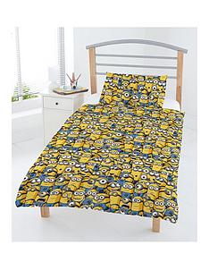 minions-minions-toddler-duvet-cover-set