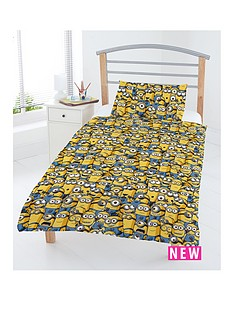 minions-minions-toddler-duvet-cover-set