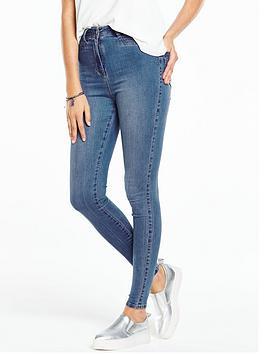 v-by-very-addison-high-waistednbspsuper-skinny-jean