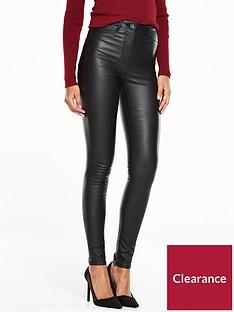 v-by-very-addison-high-waisted-super-skinny-jean-black