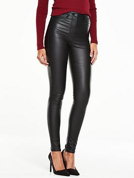 High | Jeans | Women | www.very.co.uk