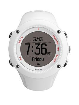suunto-ambit3-run-white-hr