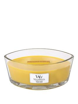 woodwick-hearthwick-candle-ndash-pear-cider