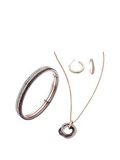 buckley-london-versa-pendant-earrings-and-bangle-set