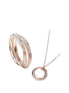 buckley-london-rose-gold-elegance-set