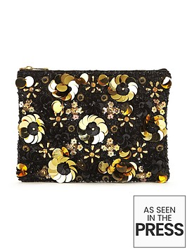 v-by-very-3d-embellished-floral-clutch