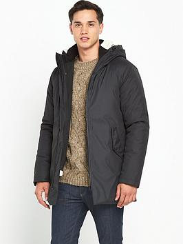 bellfield-double-layered-kopernick-coat