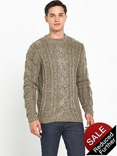 bellfield-kilmore-knitted-jumper