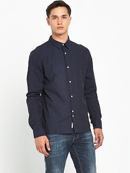 bellfield-sigmas-ls-shirt