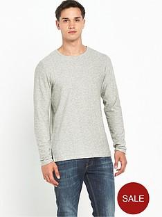 bellfield-longline-ls-tshirt