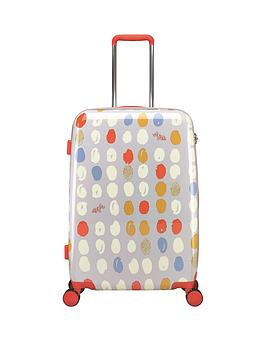 radley-dna-print-4-wheel-trolley-medium-case
