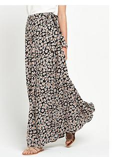 v-by-very-wrap-maxi-skirt