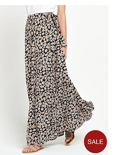 v-by-very-wrap-maxi-skirt