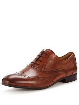 hudson-francis-brogue-shoe