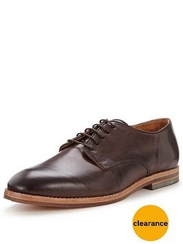 hudson-london-hadstonenbspderby-shoe