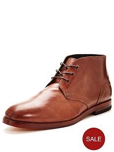 hudson-houghton-2-chukka-boot
