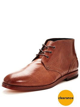 hudson-london-houghton-2nbspchukka-boot