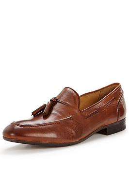 hudson-pierre-tassle-loafer