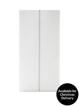 solar-2-door-high-gloss-wardrobe