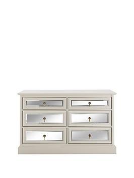 ritz-33-drawer-chest
