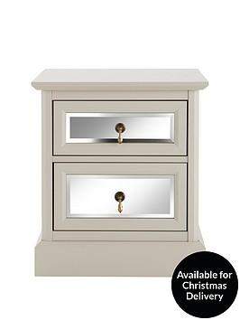 ritz-2-drawer-bedside-chest