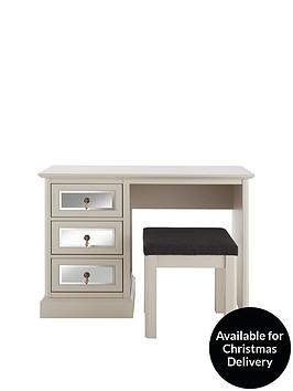 ritz-dressing-table-amp-stool