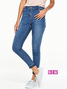 v-by-very-ella-tall-mid-rise-unpicked-hem-skinny-jean
