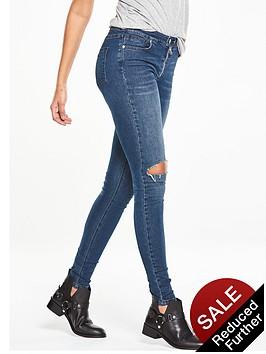 v-by-very-ella-mid-rise-exposed-zip-bust-knee-skinny-jeannbsp