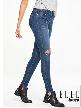 v-by-very-ella-mid-rise-exposed-zip-bust-knee-skinny-jeannbsp