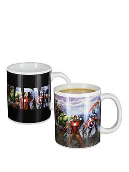 marvel-heat-change-mug