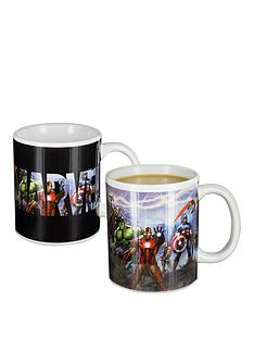 marvel-marvel-heat-change-mug