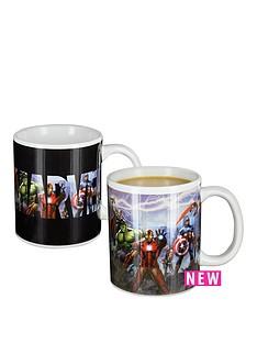 marvel-marvel-heat-change-mug