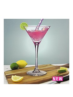 giant-cocktail-glass