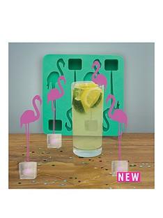 flamingo-ice-stirrers