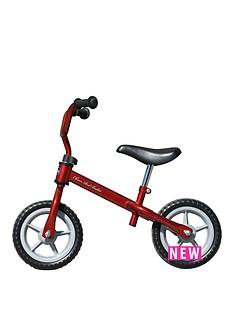 red-bullet-balance-bike