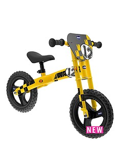 yellow-thunder-balance-bike