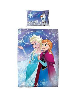 disney-frozen-frozen-light-toddler-duvet-cover-set