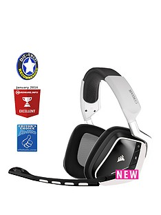 corsair-pc-gaming-void-wireless-dolby-71-comfortable-headset-white