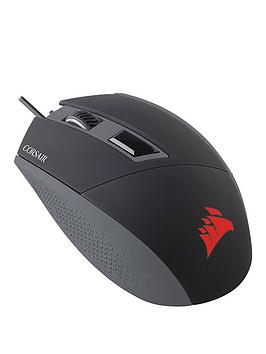 corsair-pc-gaming-ambidextrous-8k-dpi-red-backlit-optical-katar-mouse