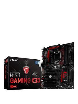 msi-intelreg-h170-gaming-m3-motherboard