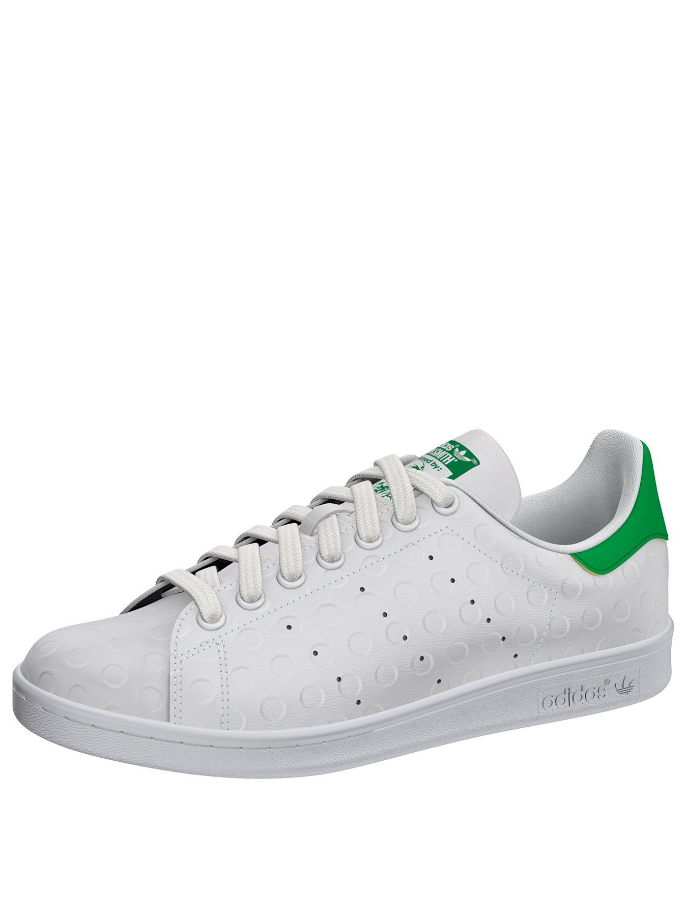 stan smith for women