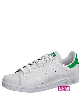 adidas-originals-stan-smith