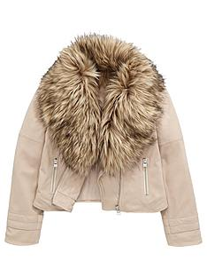 13/14 years | Coats & jackets | Girls clothes | Child & baby | www