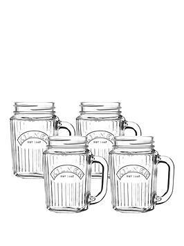 kilner-set-of-4-vintage-handled-jars