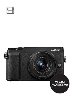 panasonic-lumix-dmc-gx80nbsp4k-photo-and-video-compact-system-camera