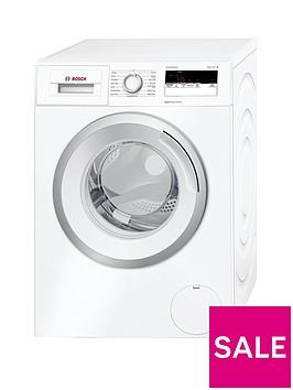 bosch-serienbsp4-wan24100gb-7kgnbspload-1200-spin-washing-machine-with-ecosilence-drivetrade-white