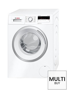 bosch-serienbsp4-wan28100gb-7kg-load-1400-spin-washing-machine-with-ecosilence-drivetradenbsp--white