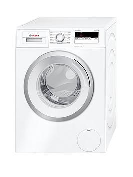 bosch-serienbsp4-wan28100gb-7kg-load-1400-spin-washing-machine-with-ecosilence-drivetradenbsp--white