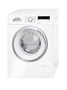 bosch-serienbsp4-wan28100gb-7kg-load-1400-spin-washing-machine-with-ecosilence-drivetradenbsp--whitenbsp