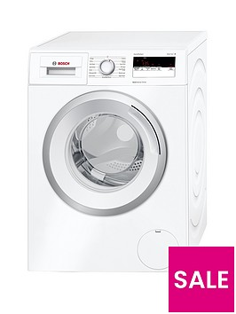 bosch-serienbsp4-wan28100gb-7kg-load-1400-spin-washing-machine-with-ecosilence-drivetradenbsp--whitenbsp